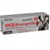 EROPHARM SEX-ENERGETIKUM GENERATION 50+ CREAM