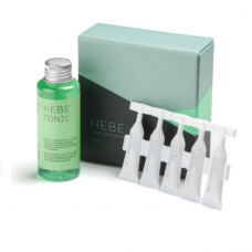 HEBE AGELESS MIRACLE