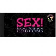KHEPER GAMES - SEX POSITIONS EN, ES, FR, DE, POR, RU, DAN, SVE, CZ