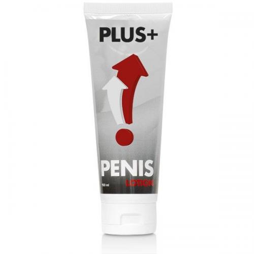 PENIS PLUS LOTION 150ML