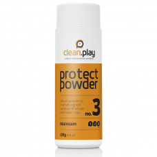 COBECO CLEANPLAY PROTECTION POWDER 125 GR