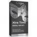 ORGIE XTRA TIME DELAY SERUM 15 ML