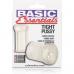 CALEX BASIC ESSENTIALS TIGHT PUSSY