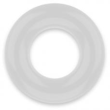 ALIMENTAÇÃO DO ANEL SUPER FLEXÍVEL RESISTENTE 3.8CM PR04 CLEAR