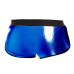 CUT4MEN - BOXER TRUNK BLUE M