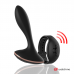 AMBIGUO WATCHME REMOTE CONTROL VIBRATOR ANAL VERNET
