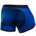 CUT4MEN - BOXAIR PROVOCATIVE - BLUE ROYAL S