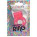 CALEX VIBRATING RING - ROSA