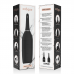ANBIGUO ULTIMATE AUTOMATIC DOUCHE ANAL CLEANER  BLACK