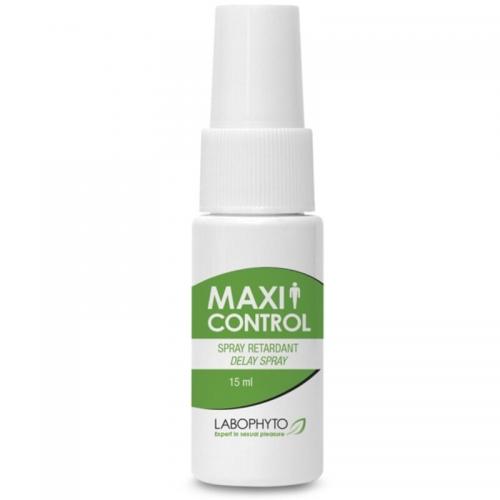 MAXI CONTROL DELAY SPRAY 15 ML